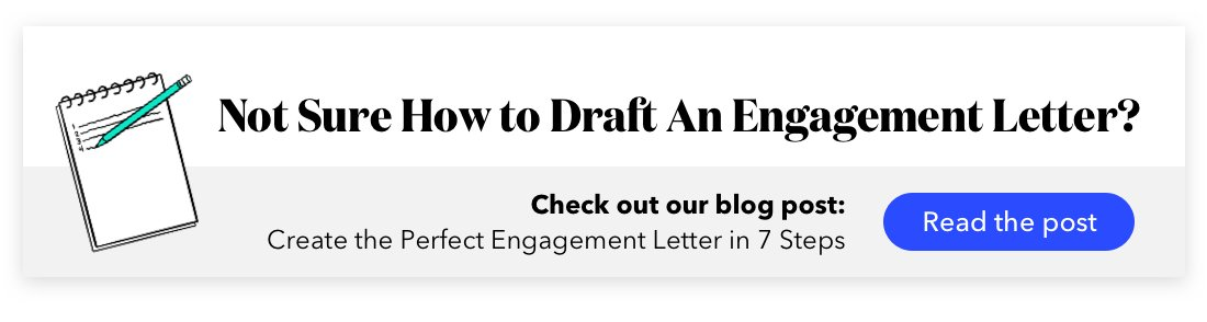 create-engagement-letter