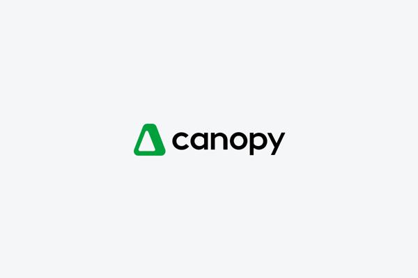 Logo Option 2 Copy
