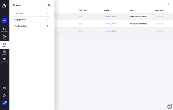 New-tasks-UI