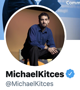 michael-kitces