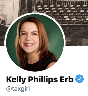 kelly-phillips-erb