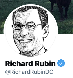 Richard-Rubin