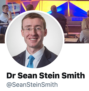 dr-sean-stein-smith