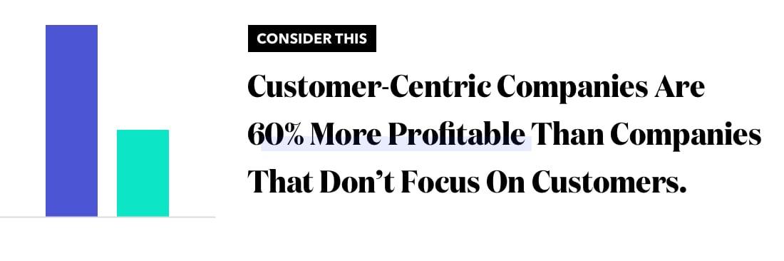customer-centric-companies