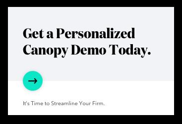 get-Canopy-demo