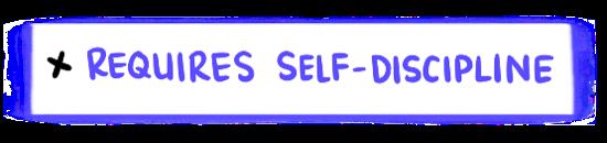 con-self-study-cpe