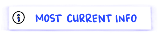 live-cpe-current-info