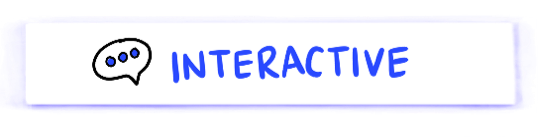 live-cpe-courses-interactive