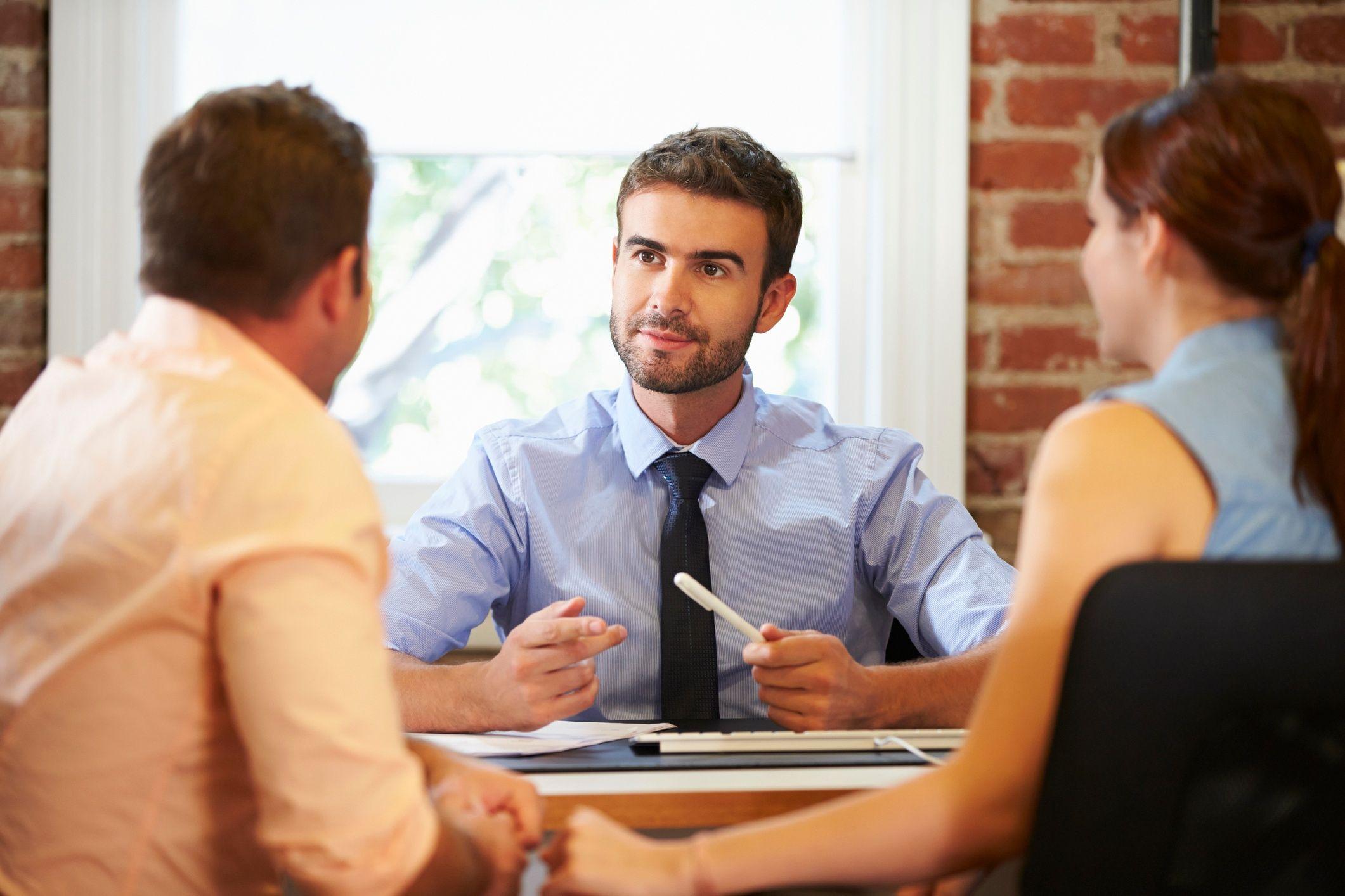 firing a client politely