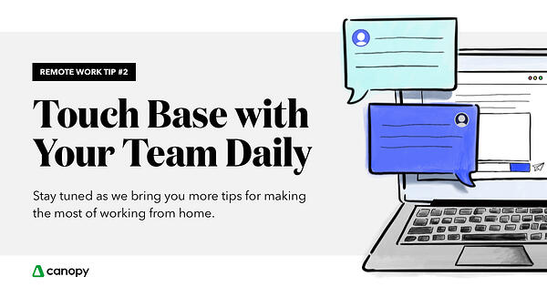 touch-base-team-daily