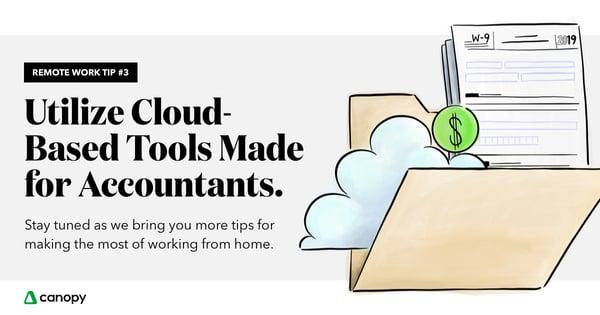 cloud-based-accounting-tools
