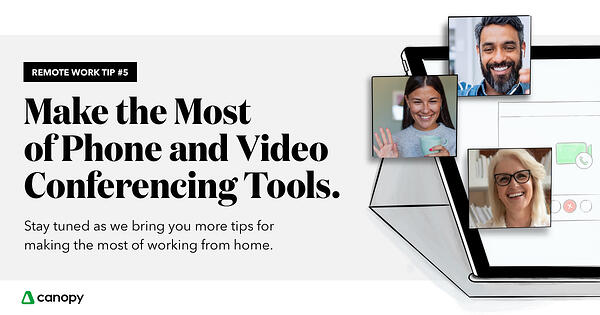 video-conferencing-tools