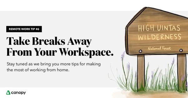 breaks-away-from-workspace