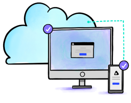 cloud-based-practice-management-software