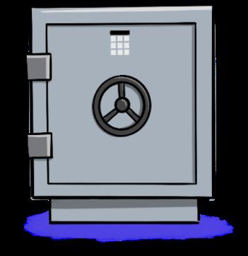 keep-client-data-safe