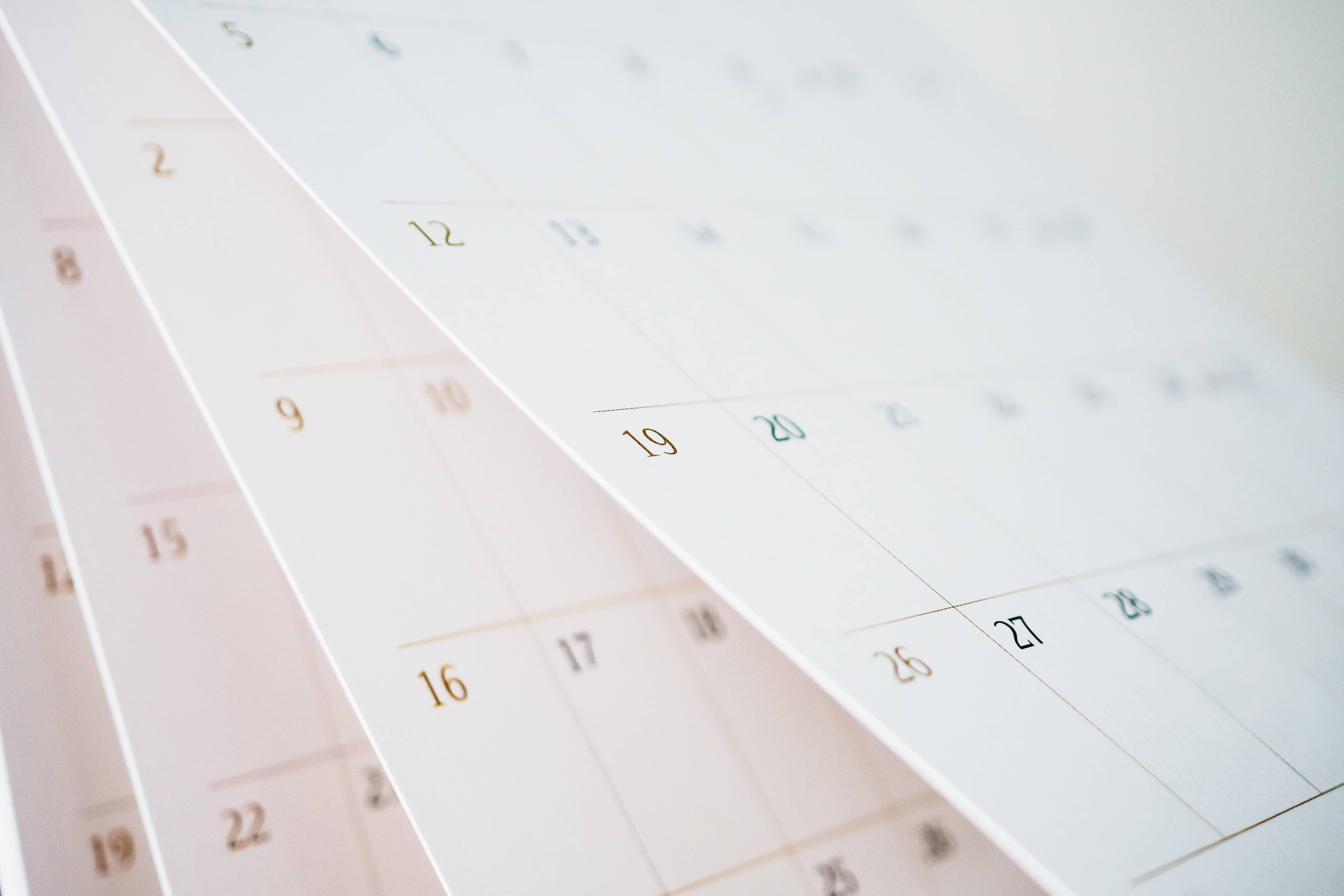State Tax Deadlines 2021   Canopy
