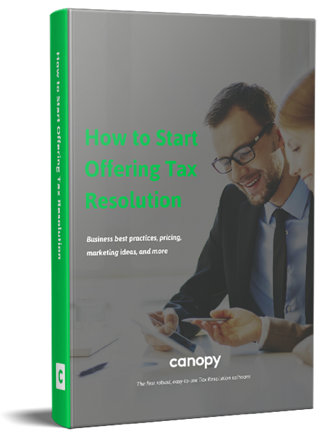 How to start offering tax resolution_478x623