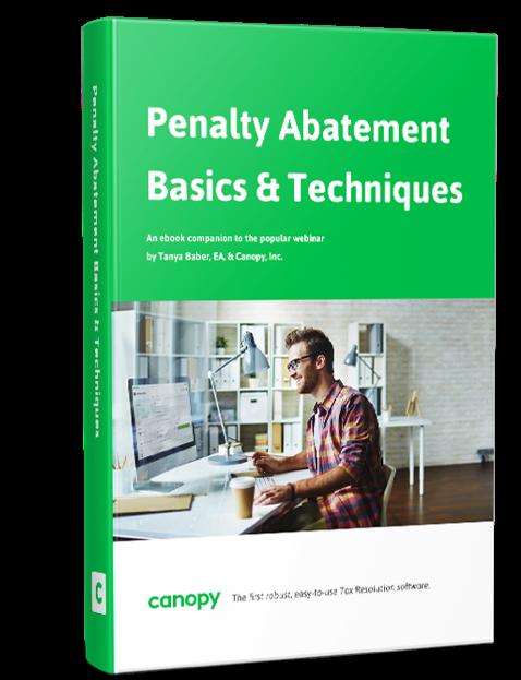 Penalty Abatement_478x623