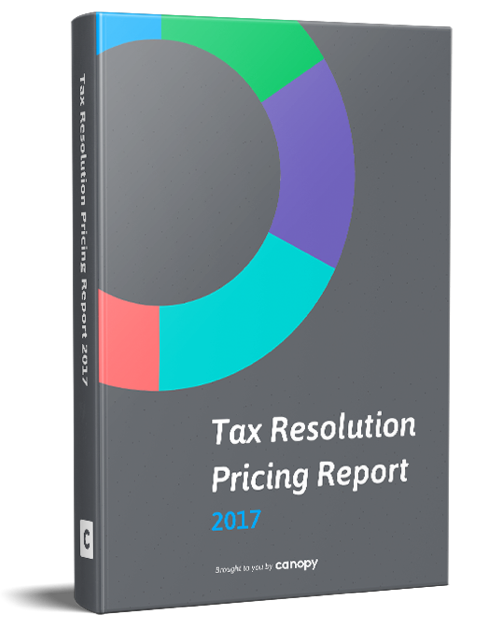 Pricing Report 2017_478x623