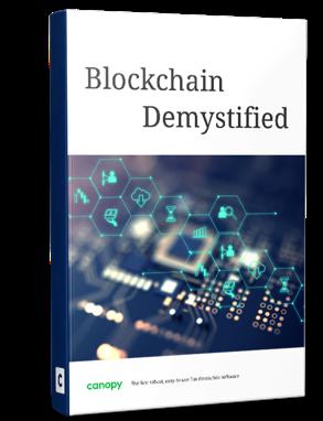 Blockchain 293x382