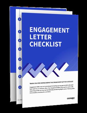 Engagement_Letter_checklist_293x382