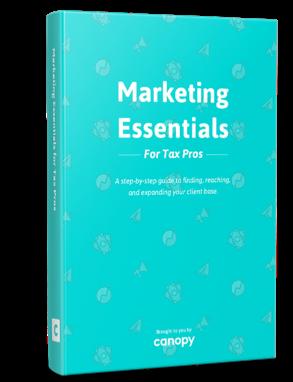 Marketing Essentials 293x382