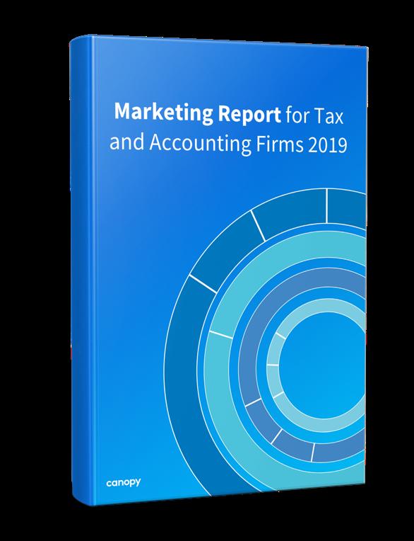 Marketing Report - 293x382