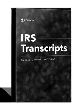 Mockup-IRS-Transcripts-small