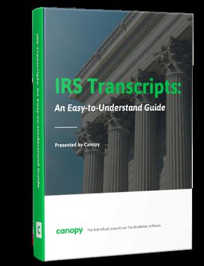 Transcript Guide 293x382