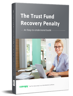 Trust Fund Recovery 293x382