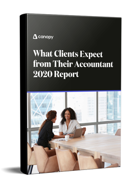What-clients-expect-small