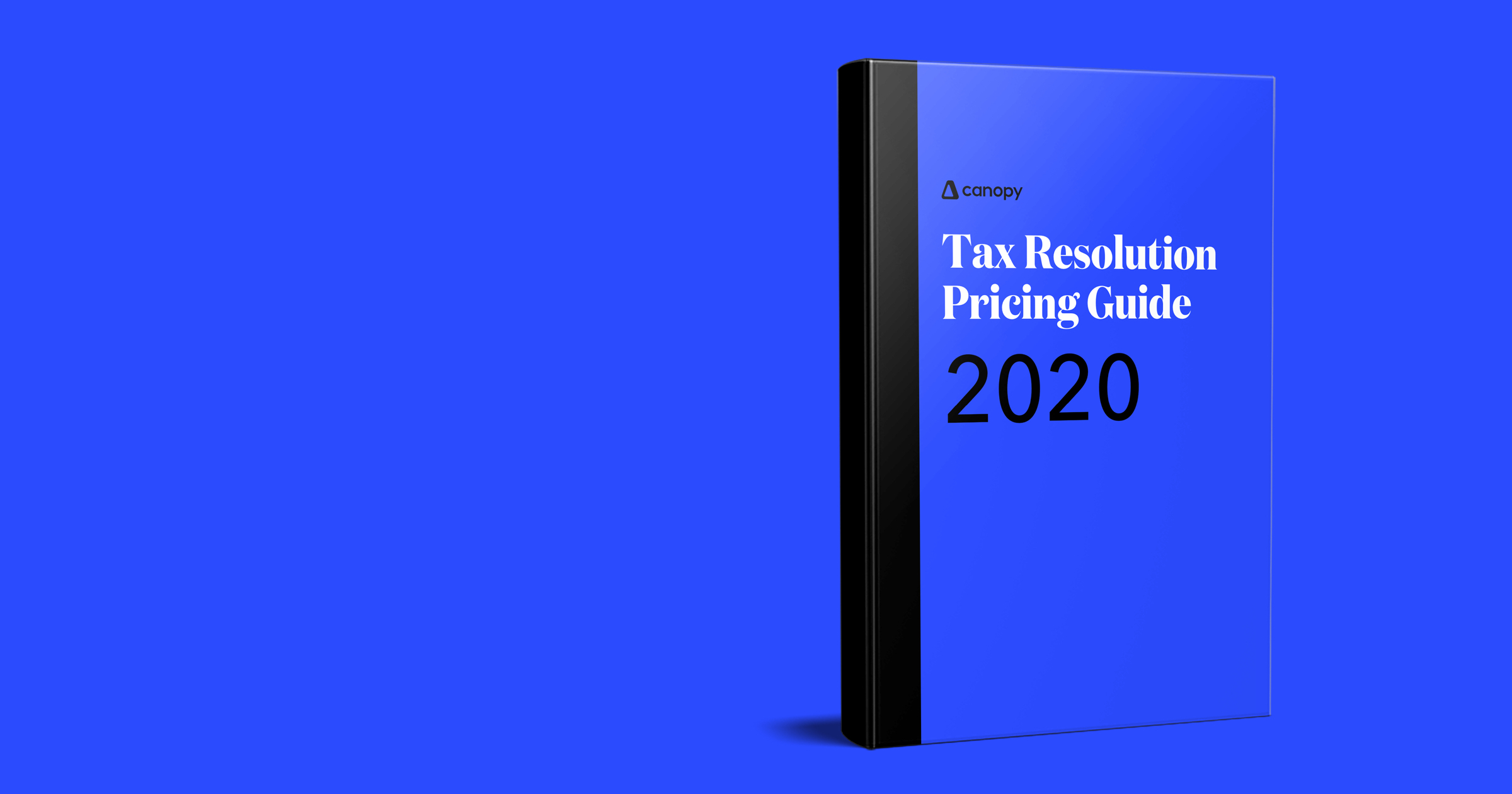how-to-price-tax-resolution-services