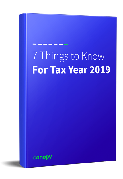 7-Things-to-Know-2019-large