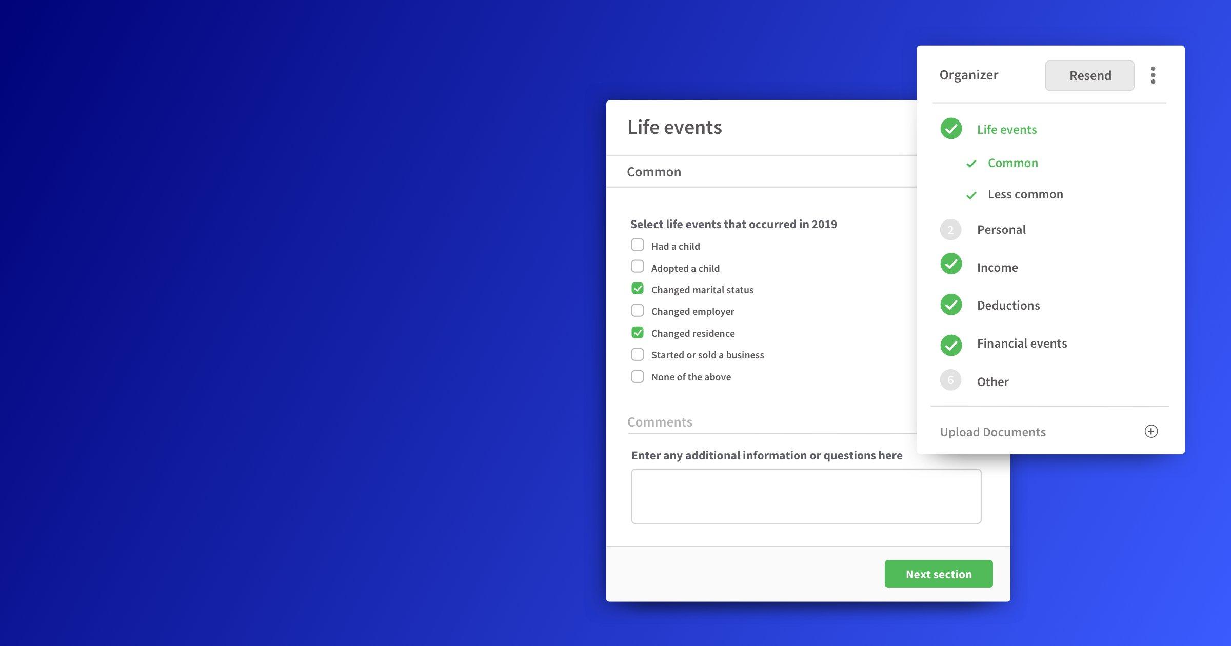Blog Header-Client Organizer