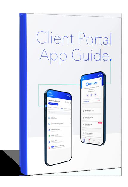 Client-Portal-PDF-large