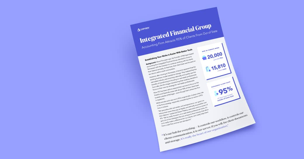 Integrated Financial Case Study-blog header (1)