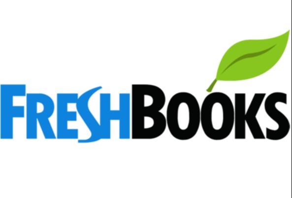 freshbooks logo-1-2