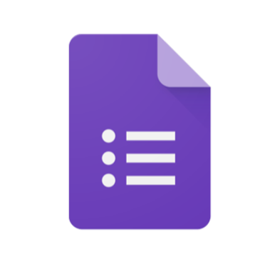 google forms logo-1-1