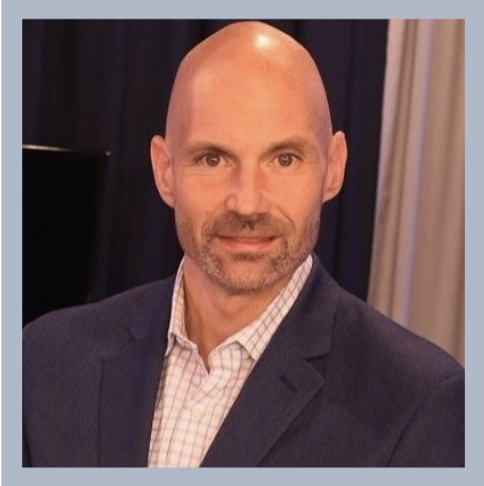 Christopher J. Picciurro, Founder of Integrated Financial Group