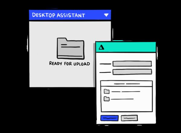 https://f.hubspotusercontent40.net/hubfs/2675296/dl-desktop-assistant.png