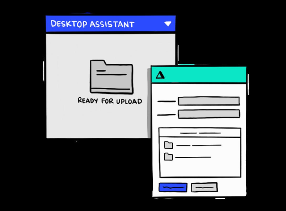 https://f.hubspotusercontent40.net/hubfs/2675296/dl-desktop-assistant@2x.png