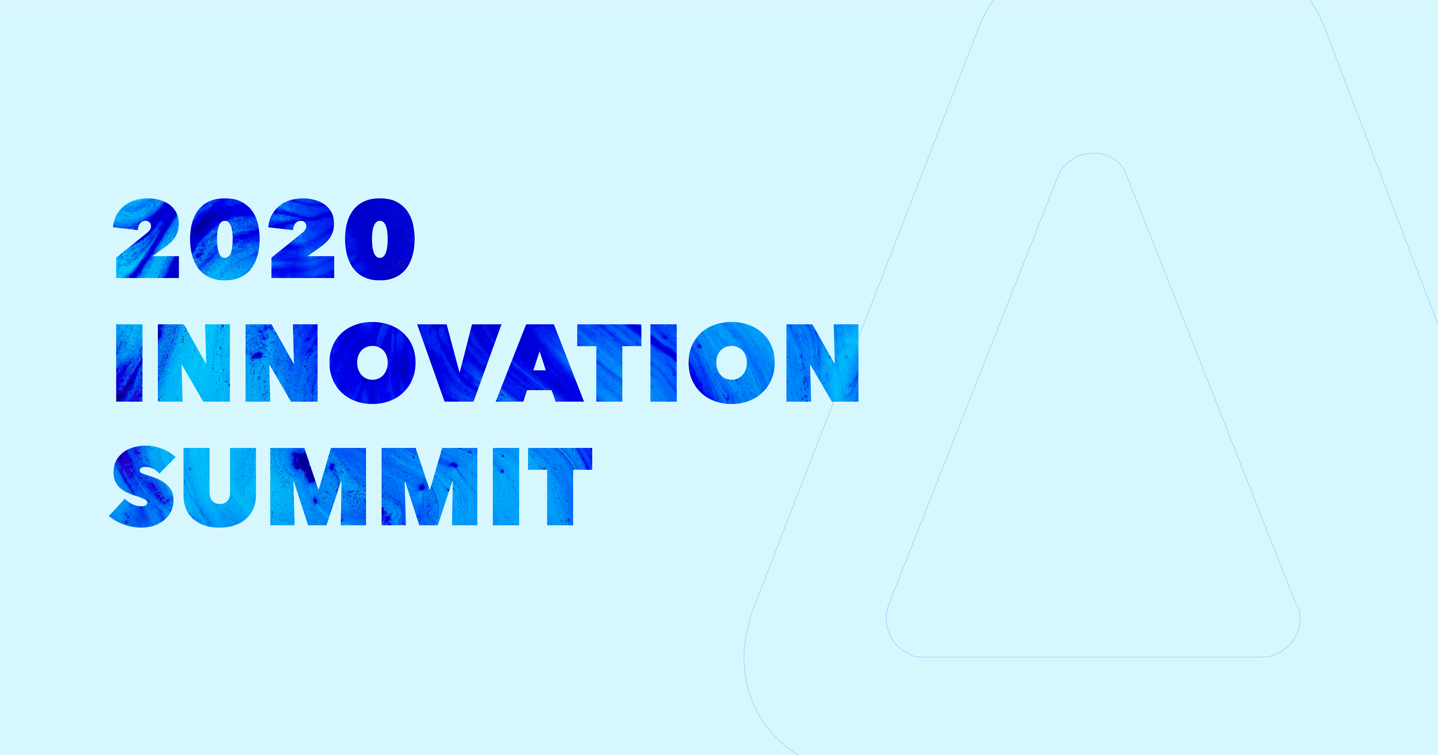 Canopy Innovation Summit 2020