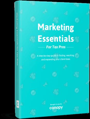 marketing-essentials-portrait