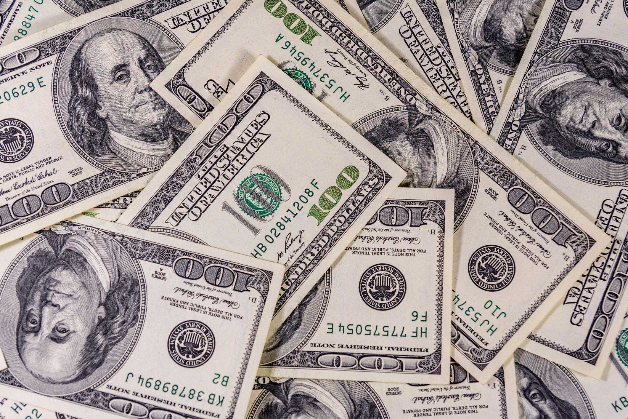 minimize-accounts-receivable-increase-cash-flow