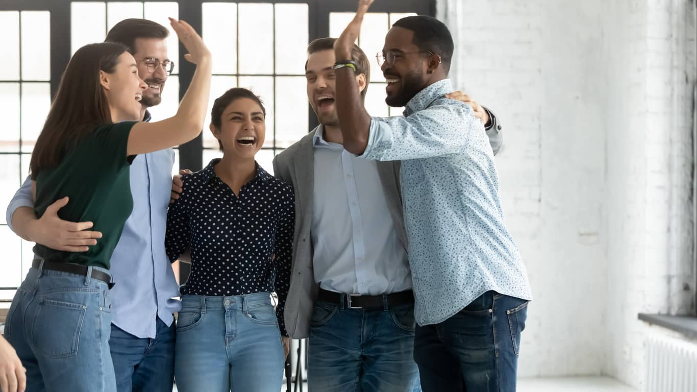 How to Build Company Culture at Your Accounting Firm   Canopy