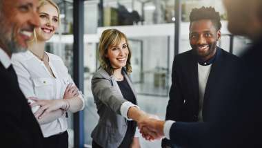 Best Practices for Retaining Clients at Your Accounting Firm   Canopy