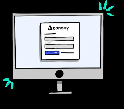 https://f.hubspotusercontent40.net/hubfs/2675296/use-canopy-csv.png