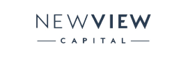newview-capital-logo