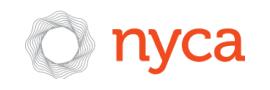 nyca-logo